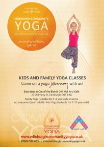 ecy-kids-yoga-flyer-v2