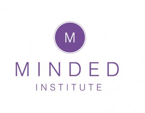 MINDED_LOGO_OUTLINES