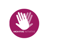 High five initiative