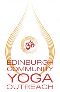 Edinburgh Community Yoga final outreach-01