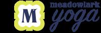 Meadowlark2016