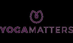 yogamatters-image