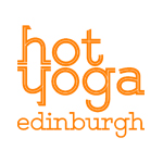 Hot Yoga logo