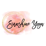 Sunshine Yoga logo