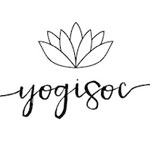 Yogisoc logo