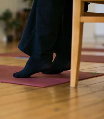 class-chair-yoga