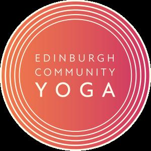 Edinburgh Community Yoga